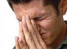 精索精脉曲张的病因及症状
